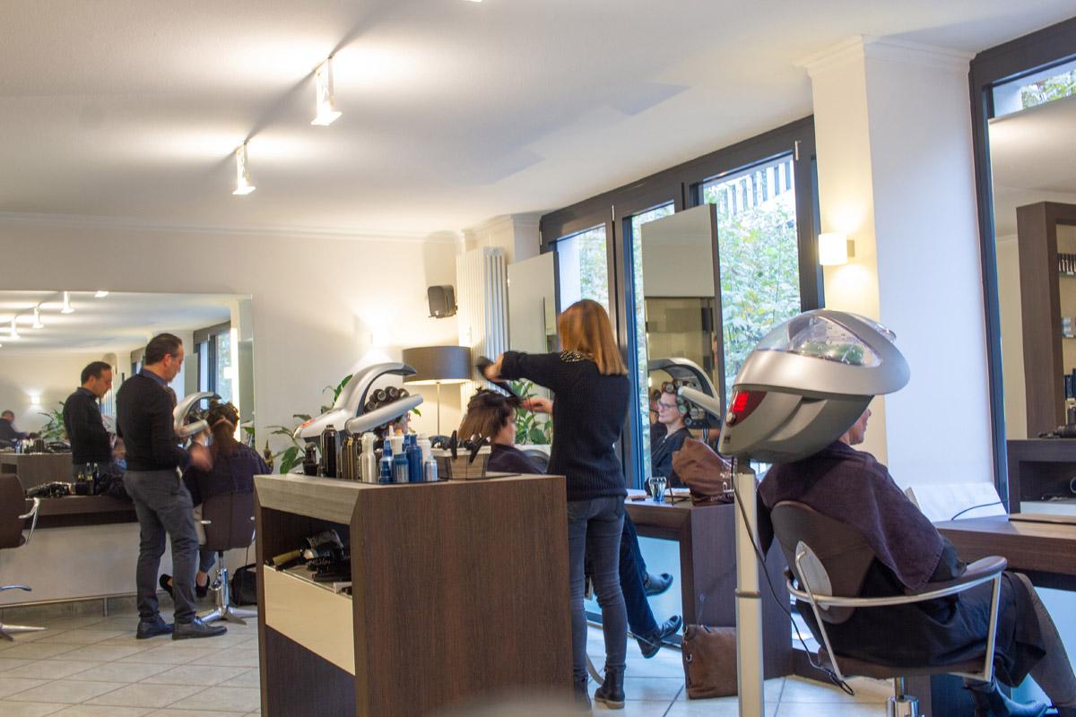 Licci_Salon-082