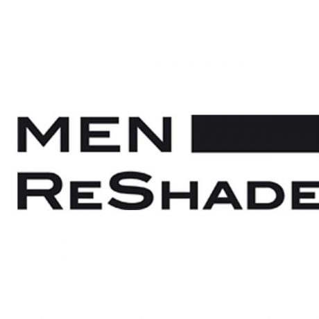 Men_ReShade_800