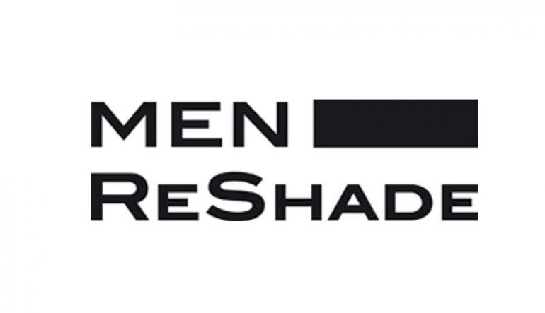 MEN RESHADE