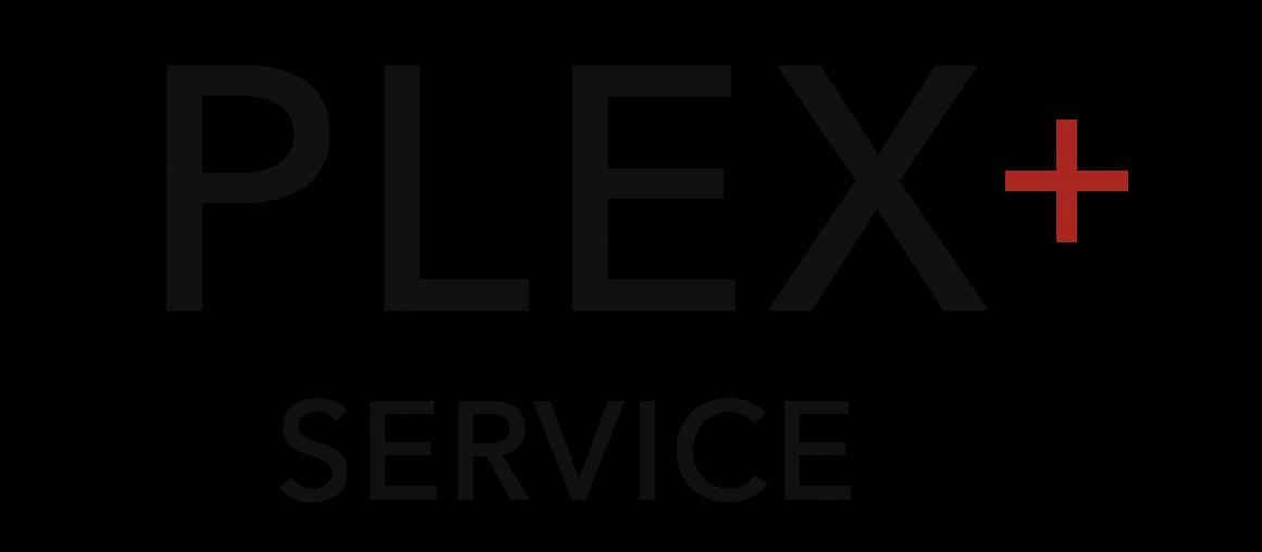 PLEX SERVICE